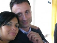 Caterina & Giacomo